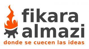 Fikara Almazi