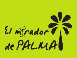 Restaurante el mirador de Palma Alemeda de Osuna